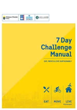 7-days-challenges-300