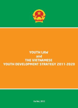 cover_youth_law