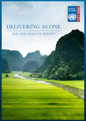 dao_2012-2016_report_cover