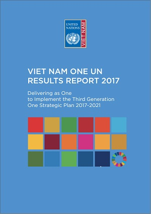 one_results_report_2017
