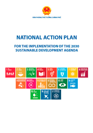 sdg_nat_action_plan