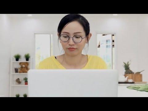Lời khuyên về an toàn sức khoẻ nghề nghiệp tại nơi làm việc